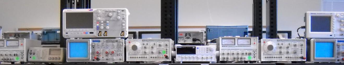 DSCN0354