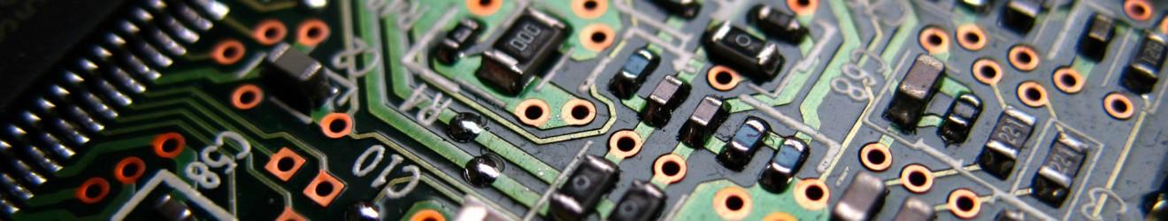 Electronic-Circuit-Wallpaper-2000x1500