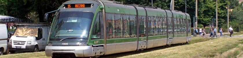 Eurotram_1000x300