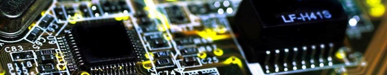 chips_electronic_circuit_boards_1280x800_16991