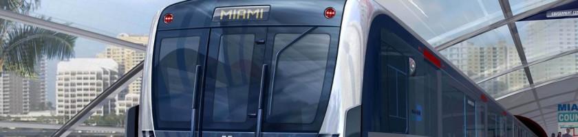 Miami_1000x300